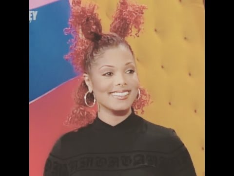 LiveNation/Ticketmaster Frenzy: Janet Jackson Edition