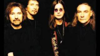 Black Sabbath - Killing Yourself to Live (Live 1998)