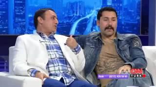Mahmut Tuncer, bakın nasıl köşeyi dönmüş?