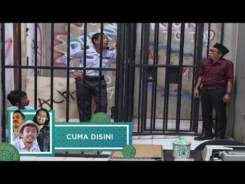 Highlight Cuma Disini - Episode 06