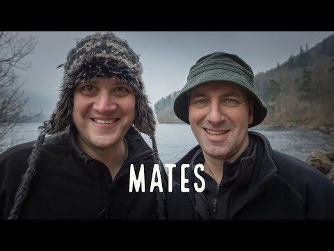 YouTube Landscape Photography Community featuring James Burns