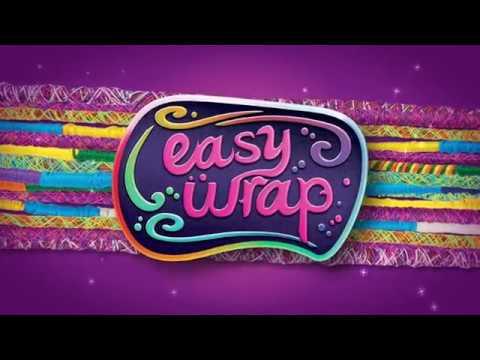 Easy Wrap