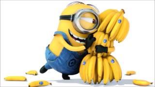 新香蕉俱樂部 聽眾phone in精華 - 姐弟戀年紀差12年 同奶奶關係破冰
