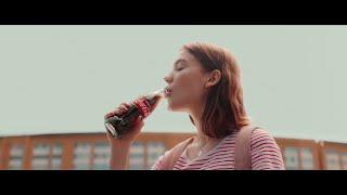 Hay un héroe en ti, destápalo con Coca-Cola Sin Azúcar