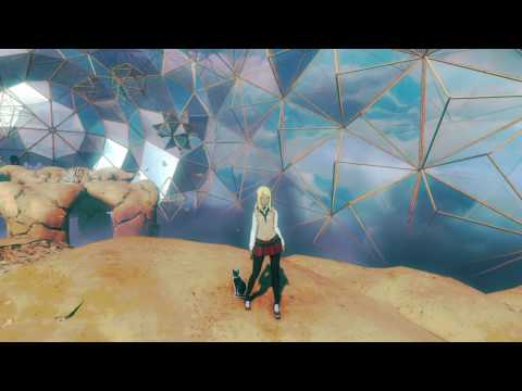 Gravity Rush 2  Precious Gems Farm 16200/Hr