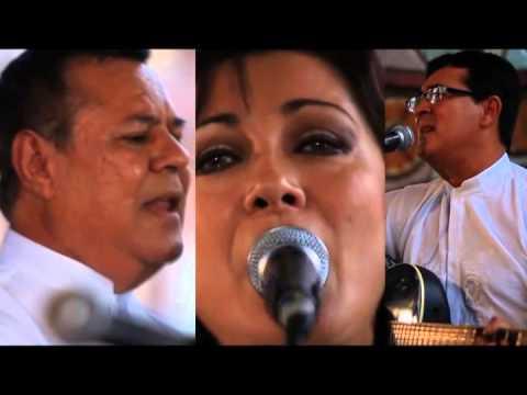 Ven y canta a Portoviejo en Expresarte, 2013
