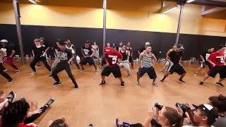"""""""shake Your Body"""" By Michael Jackson :: Cookies (choreography) :: Urban Dance Camp"""
