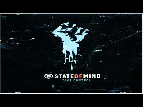 State Of Mind - Flashpoint (HD)