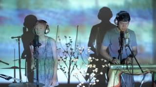 Candy Claws Live - Into Deep Time | State Line Sessions at the Downtown Artery