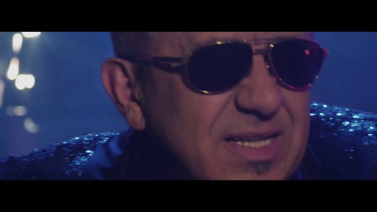 Kemo Mali - Zvijezda ulice - (Official Video 2018)