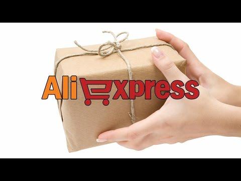 Заказ с AliExpress! Распаковка посылок! Чехлы  AliExpress!P.S в описании есть ссылки на чехлы!