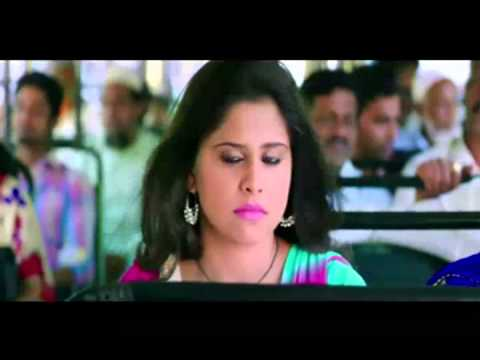 Pyaar vali love story marathi movie ringtone download