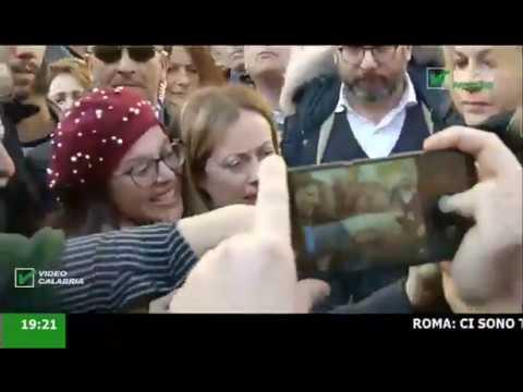 InfoStudio il telegiornale della Calabria notizie e approfondimenti - 23 Gennaio 2020 ore 19.15