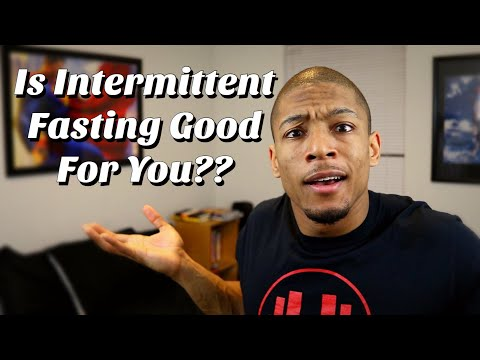 Pros and Cons of Intermittent Fasting? | Will You Lose Weight?