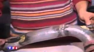 08   moteur à eau Pantone
