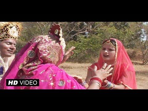 Sasu De Vardaan Savitri | Nathu Singh Shekhawat Bhajan
