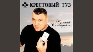 """Новый русский Кот-9 """"ГИБДД"""""""