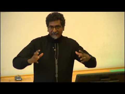 Jay Naidoo at Fafo 24 10  South Africa today 01