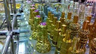 05082012 Дубай араб(Almusk.ru-магазин арабской косметики и парфюмерии Абдулла малый и араб- Дубай август 2012 месяц Рамазан., 2012-08-14T20:04:40.000Z)