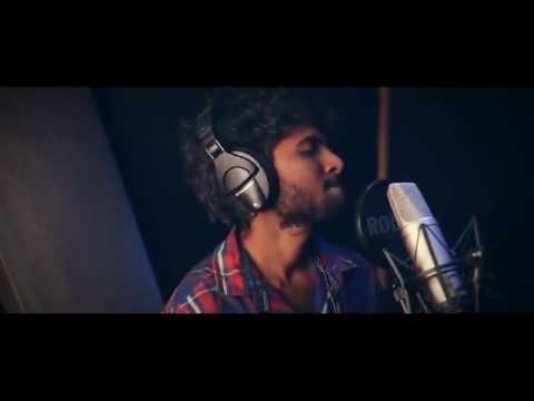 Dhuniya Motham Cut Copy Paste ( Telugu Mass Song By Teja Mania)