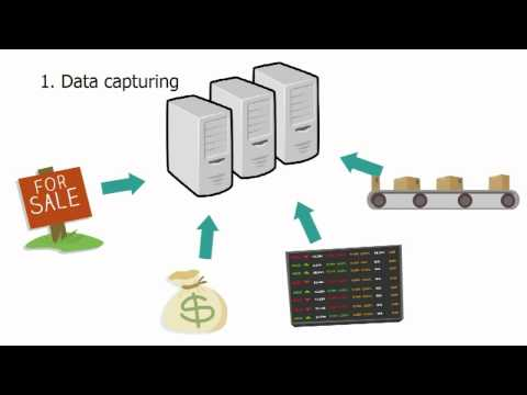 Management Information Systems & its Functions   YouTube