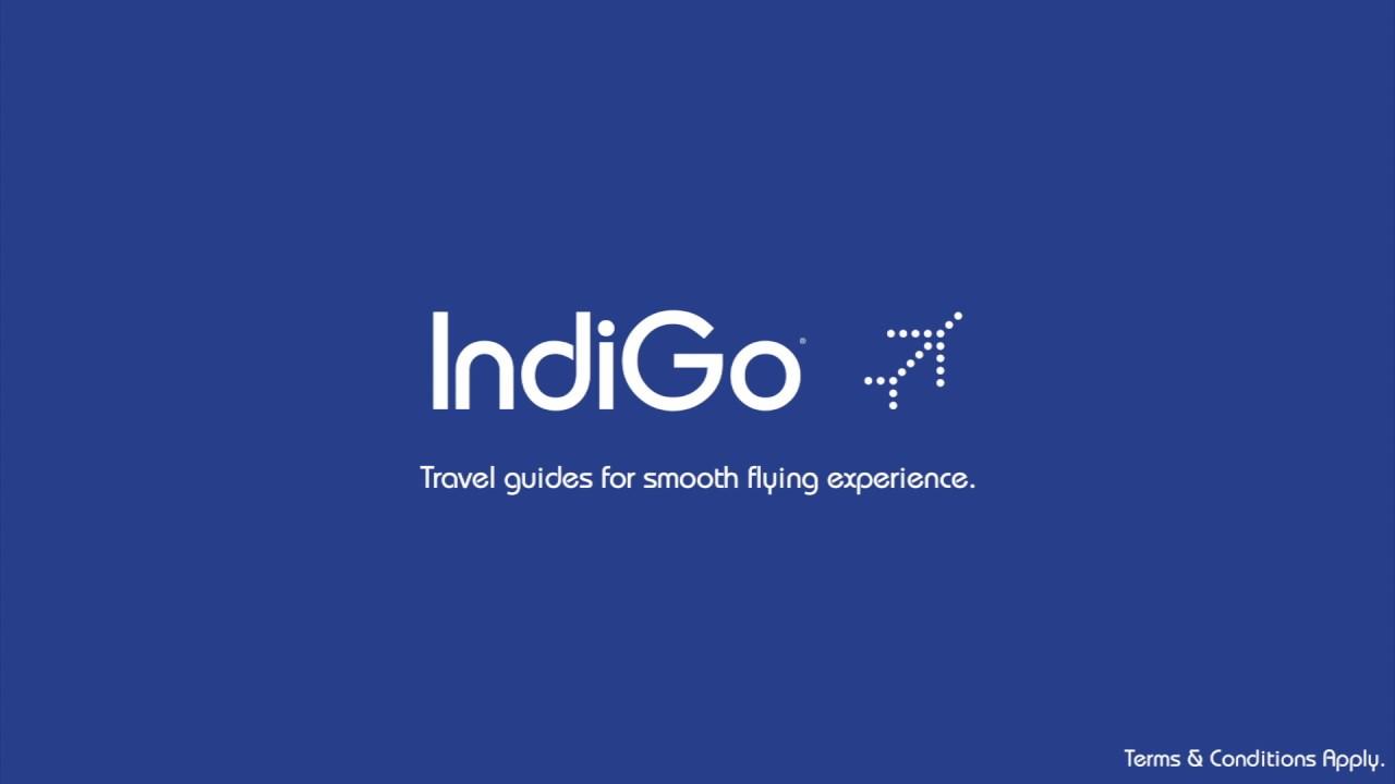 Kuwait to delhi flight ticket price in kwd
