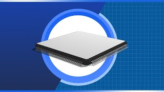 Microchip Technology Ethernet Switches   New Product Brief
