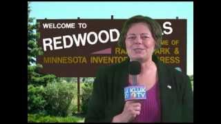 Redwood Falls Minnesota, Tatanka Bluffs Bed & Breakfast on Our Story