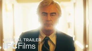 Framing John Delorean ft. Alec Baldwin - Official Trailer I HD I Sundance Selects