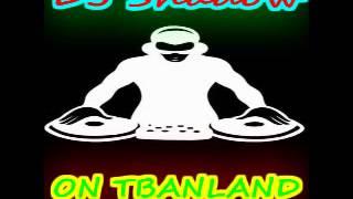 DJ Shadow - Mon doudou (Remix)