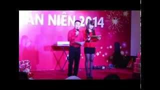 Khuc Hat Phuong Xa   Nguyen Van