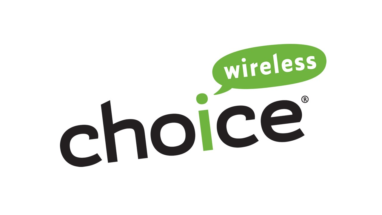 Welcome guide choice wireless youtube for First choice mobile site