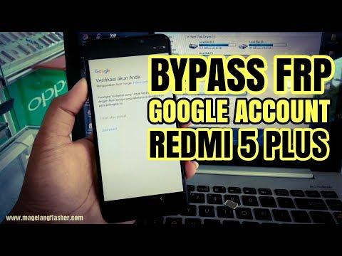 tutorial-bypass-frp-google-account-miui-9-xiaomi-redmi-5-plus-tanpa-flash-tanpa-pc/laptop