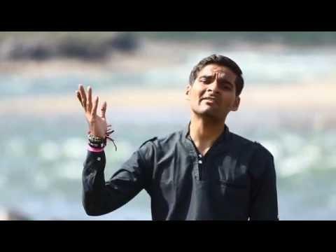 Ras Ke Bhare Tore Nain cover by Jay Gokani