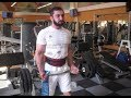 팔씨름 Khadzimurat Zoloev Хаджимурат Золоев Armwrestling Training Highlights Motivation mp3