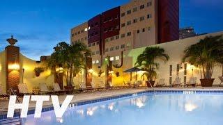 Entra en http://www.hotelesentv.com/hotel/us/holiday-inn-port-on-miami-downtown.html holiday inn hotel port of miami-downtown es un de miami ubicado en...