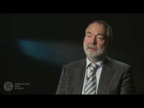 Markus Meckel: Anerkennung Oder-Neiße-Grenze