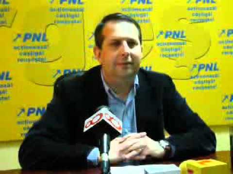 Arges Online PNL Argeş Reforma sanitară încalcă Constituţia