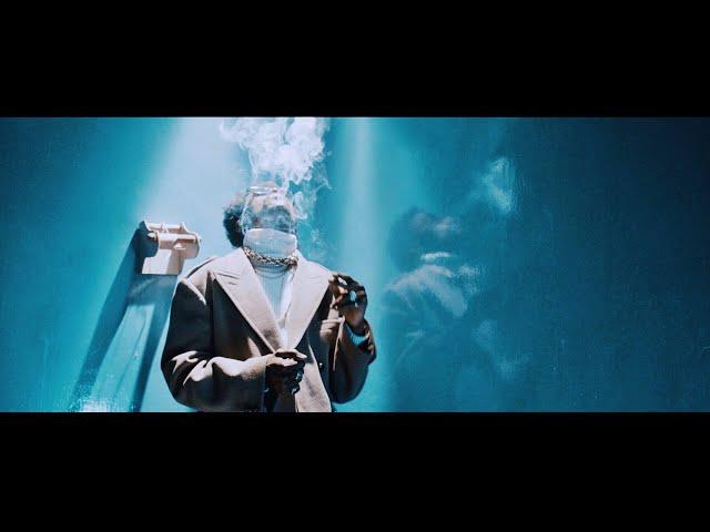 OCTOPIZZO - Plus One feat. Owino Kitoto [ItsNambaNaneTV]