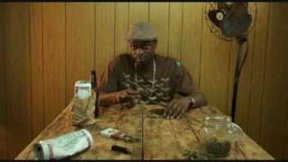 Devin The Dude - Anythang (Chopped & Screwed)