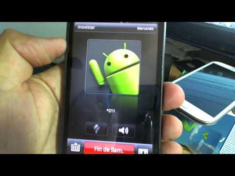 HTC Inspire 4g unlock para telcel,movistar,AT&T.tmobile,Iusacell ,Mexico y el Mundo
