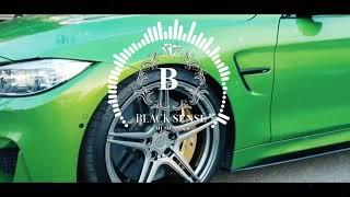 jaydon lewis Marshmello feat. Bastille - Happier (Jaydon Lewis &amp Reece Taylor Remix)