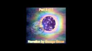 Handbook for the New Paradigm - George Green - Part 3 of 6