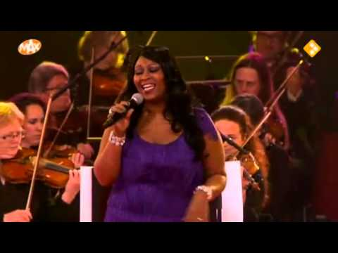 The Pointer Sisters - I'm so excited (Max Proms 2012)