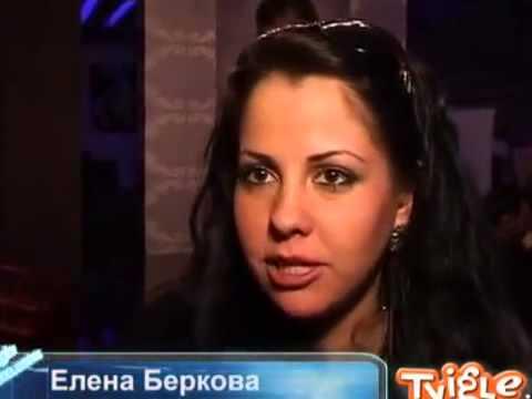 Голая Юлия Ефременкова и её порно видео (видно её сиськи