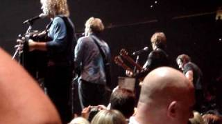 Bon Jovi The Circle Tour 2-24-10 039.mpg