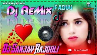 Hum Tere Bin Ab Reh Nahi Sakte!!Dj Remix Song