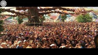 atmos ozora festival 2016