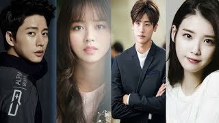 Are You Human - Upcoming Korean Drama in june 2018