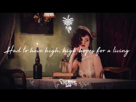 Panic! At the Disco - High Hopes (Don Diablo Remix) [Lyrics] Mp3